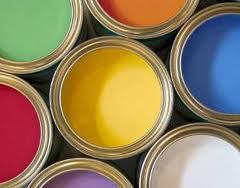 giá sơn nhà tại hà nội