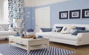 sơn nhà tại từ liêm hà nội