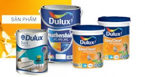 son-dulux-gia-re