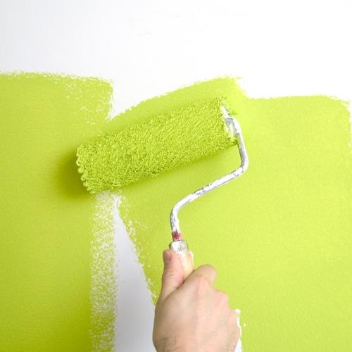 Sơn nhà, sơn lại nhà, sơn nhà giá rẻ, côn ty sơn nhà Hà Nội