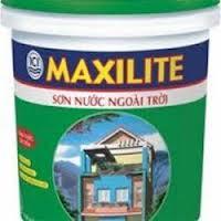 sơn nhà giá rẻ 30,000/m2
