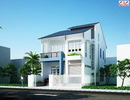 sơn nhà tại ba đình